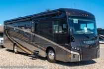 2018 Winnebago Forza 34T Diesel Pusher W/ OH Loft, 340HP