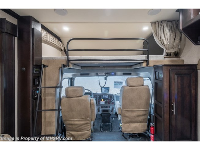 2020 DX3 37RB by Dynamax Corp from Motor Home Specialist in Alvarado, Texas