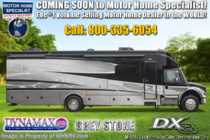 2020 Dynamax Corp DX3 37TS Super C W/ Theater Seats, Chrome Pkg, W/D
