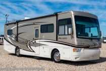 2013 Thor Motor Coach Palazzo 33.3 W/300HP, Bunks, OH Loft Consignment RV