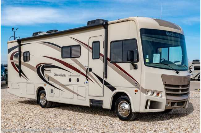 Used 2018 Forest River Georgetown 3 Series GT3