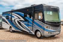 2020 Forest River Georgetown XL 369DS Bath & 1/2 RV W/OH Loft, Ext. TV, Dishwasher