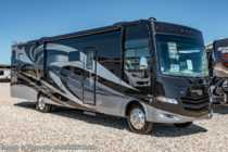 2019 Coachmen Mirada Select 37TB 2 Full Bath Bunk Model W/ Theater Seats