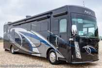 2019 Thor Motor Coach Aria 3901 Bath & 1/2 W/ 360HP, Theater Seats, OH Loft