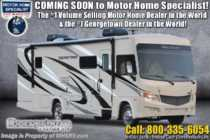 2020 Forest River Georgetown 3 Series GT3 30X3 W/Theater Seats, 5.5 Gen, 2 A/Cs, Loft