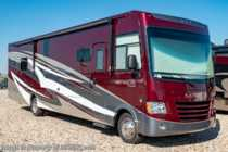 2020 Coachmen Mirada 35LS Bath & 1/2 RV for Sale W/ Ext TV, FBP, 2 A/Cs