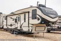 2018 Keystone Cougar 29RDB 5th Wheel RV for Sale at MHSRV