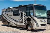 2019 Thor Motor Coach Windsport 29M Class A RV for Sale W/ King, 2 A/Cs