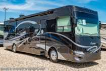 2019 Forest River Legacy SR 340 38C 2 Full Baths W/ Bunks & OH Loft