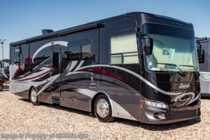 2019 Forest River Legacy SR 340 34A Diesel Pusher RV for Sale at MHSRV