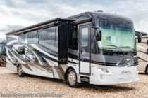 2019 Forest River Berkshire XL 40C -380 Bath & 1/2 RV W/ Bunks, 3 A/C, Sat