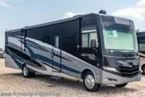 2020 Coachmen Mirada Select 37TB Bath & 1/2 W/King, Salon Bunk, Sat, 2 A/Cs