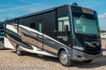 2020 Coachmen Mirada Select 37TB Bath & 1/2, 2 A/C, Salon Bunk, Theater Seat