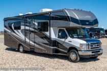 2013 Fleetwood Jamboree 31N Bunk Model Class C RV for Sale W/ Ext TV