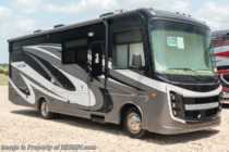 2019 Entegra Coach Vision 29F Bunk Model W/ FBP, OH Loft & 4dr Fridge