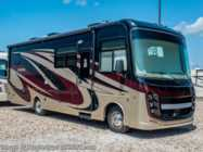 2019 Entegra Coach Vision 29F Bunk Model W/FBP, OH Loft & Theater Seats