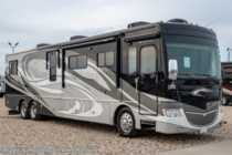 2011 Fleetwood Discovery 42C Diesel Pusher W/ 380HP, King Consignment RV