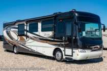 2014 Forest River Berkshire 400QL 360HP Diesel Pusher W/King Consignment RV