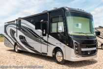 2020 Entegra Coach Emblem 36U Bath & 1/2 Luxury RV W/ King, OH Loft & W/D