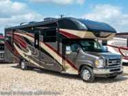 2020 Entegra Coach Esteem 30X W/Aluminum Rims, 2 A/Cs & Fiberglass Roof