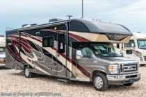 2020 Entegra Coach Esteem 29V W/Fiberglass Roof, Theater Seats,  Rims