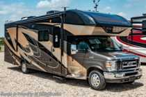 2020 Entegra Coach Esteem 29V W/ 2 A/Cs, Fiberglass Roof & Rims