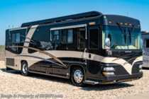 2006 Foretravel Nimbus 343B Diesel Pusher for Sale Consignment RV