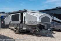 2018 Forest River Flagstaff 23SCSE Travel Trailer for Sale at MHSRV
