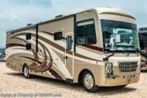 2020 Nexus Maybach 37M Bath & 1/2 Bunk Model W/ King, Nav, OH Loft