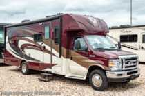 2020 Nexus Viper 27V RV for Sale W/ Ext TV, Nav, 15K A/C, Jacks
