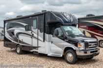 2020 Nexus Viper 27V RV for Sale W/ Theater Seats & 15K A/C