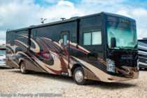 2019 Coachmen Sportscoach SRS 365RB Bath & 1/2 Diesel Pusher W/ King, Res Fridge