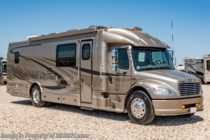 2006 Dynamax Corp Grand Sport GT M2-350 Diesel Super C For Sale at MHSRV Consignment RV
