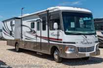 2011 Coachmen Mirada 34BH Bunk Model for Sale W/ 6.5KW Gen Consignment RV