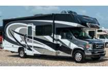 2020 Coachmen Leprechaun 260DS RV for Sale W/ Recliners, 15K A/C, Rims, Jacks, Sat