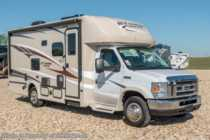 2020 Gulf Stream BTouring Cruiser 5245 RV W/ Auto Jacks, 15K A/C & Theater Seats