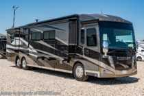 2013 Winnebago Tour 42GD Diesel Pusher W/ King, 450HP Consignment RV