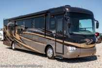 2015 Forest River Berkshire 38RB Bath & 1/2 Bunk Model Diesel Pusher W/ 340HP