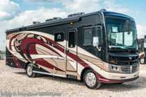 2019 Fleetwood Southwind 34C RV for Sale W/ OH Loft, 7KW Gen, King