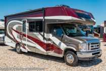 2020 Coachmen Leprechaun 260DS RV for Sale W/ Recliners, Jacks, 15K A/C & Ext TV