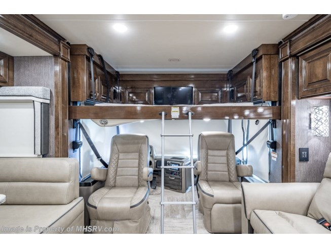 2020 Aria 3401 by Thor Motor Coach from Motor Home Specialist in Alvarado, Texas