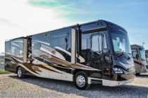 2016 Coachmen Sportscoach Cross Country RD 404RB Bath & 1/2 Bunk Model W/ King, 340HP Consignment RV