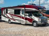2020 Coachmen Leprechaun 311FS W/ FBP, W/D, 15K A/C, Rims, Jacks, WiFi