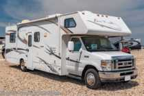 2011 Thor Motor Coach Four Winds 31K Class C RV for Sale at MHSRV W/ OH Loft