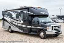 2011 Thor Motor Coach Chateau Citation 28BK Class C RV for Sale at MHSRV