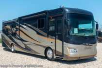 2014 Forest River Berkshire 390BH Bunk Model Diesel Pusher W/ 360HP Consignment RV