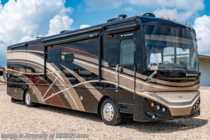 2016 Fleetwood Expedition 40X Diesel Pusher W/ 360HP & Theater Seats Consignment RV