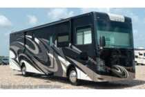 2020 Sportscoach Sportscoach SRS 366BH Bunk Model RV W/ OH Loft, KIng & 340HP