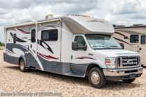 2012 Itasca Cambria 30C Class C RV for Sale at MHSRV