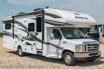 2018 Jayco Greyhawk 26Y Class C RV for Sale at MHSRV W/ OH Loft